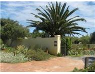 Vacant land / plot for sale in Milnerton Ridge
