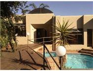 R 3 200 000 | House for sale in Bassonia Johannesburg Gauteng