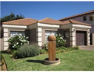 R 1 750 000 | House for sale in Bassonia Rock Johannesburg Gauteng