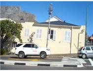 Full Title 3 Bedroom House in House For Sale Western Cape Cape Town City Bowl - South Africa
