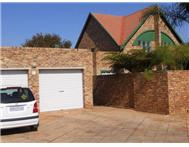 R 1 040 000 | Townhouse for sale in Rietvallei Rand Pretoria East Gauteng