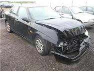 ALFA ROMEO 156 SELESPEED PARTS FOR SALE