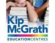 Kip McGrath - Professional Tutoring from Grade R to Grade 12