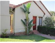 Townhouse For Sale in CRAIGAVON SANDTON