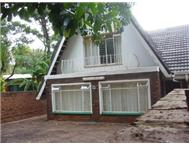 R 1 100 000 | House for sale in Thabazimbi Thabazimbi Limpopo