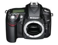No one beat our price we sell digital camera and lenses for less Pretoria