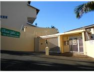 R 1 600 000 | Flat/Apartment for sale in Musgrave Berea Kwazulu Natal