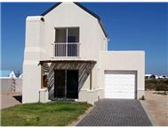 House For Sale in LAGUNA SANDS LANGEBAAN