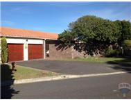 R 1 695 000 | House for sale in Panorama Parow Western Cape