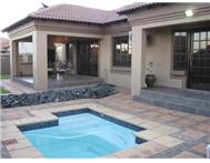 3 Bedroom House to rent in Doornpoort