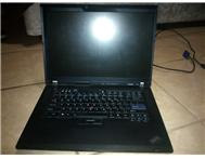 Lenvo R61i ThinkPad R series (NG)