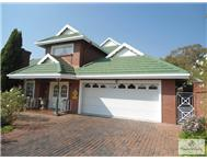 Cluster For Sale in RYNFIELD BENONI