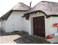 3 Bedroom House to rent in Village Ii