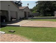 R 2 650 000 | House for sale in Glen Donald A H Vereeniging Gauteng