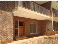 3 Bedroom Townhouse to rent in Welgelegen