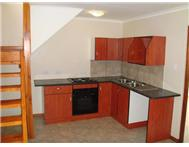 3 Bedroom duplex in Hatfield to share