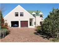 Property for sale in Schapenberg