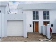 2 Bedroom Apartment / flat for sale in Paarl Central