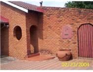 P24-100975933. 4 bedroom Rental to rent in Flora park Polokwane