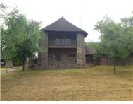 R 4 000 000 | House for sale in Klerksdorp Distrik Klerksdorp North West