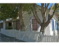 Beautiful Cottage 3 Bedrooms 2 Bathrooms in Cape Town/Greenpoint