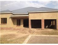 House For Sale in HERITAGE HILL MIDRAND
