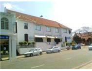 Professional office to rent on Musgrave Road - Furnished