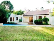 Property to rent in Kyalami