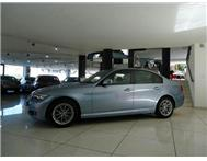 2010 BMW 3 SERIES 320i - A Steal At This Price