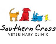 Free Senior Health Clinic in Pet Services Eastern Cape Port Elizabeth - South Africa