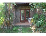 House For Sale in GREAT BRAK RIVER GREAT BRAK RIVER