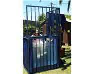 Dunk Tank Hire For Parties And Events