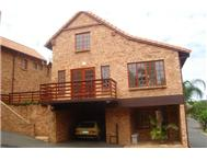 2 Bedroom 2 Bathroom Townhouse for sale in Ballito