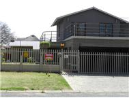 House For Sale in VANDERBIJLPARK SOUTH EAST 1 VANDERBIJLPARK
