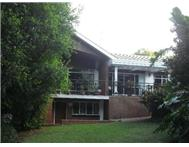 R 3 100 000 | House for sale in Lynnwood Manor Pretoria East Gauteng