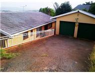 R 1 450 000 | House for sale in Glen Hills Durban North Kwazulu Natal