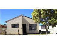 Property for sale in Swartkops