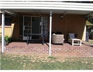 Property to rent in Randpark Ext 04