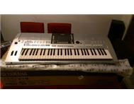 Buy New: Yamaha Tyros 4/Yamaha PSR-...