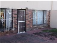 4 Bedroom Apartment / flat on auction in Bulwer