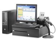 Point of Sale Retail Pos System ... Centurion