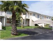 1 Bedroom Apartment / flat for sale in Milnerton Ridge