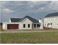 3 Bedroom House for sale in Kraaibosch