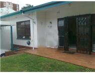 R 725 000 | Townhouse for sale in Bluff Durban South Kwazulu Natal