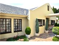 Property for sale in Lonehill