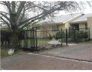 Flat to rent monthly in AANHOU WEN STELLENBOSCH