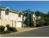 Property for sale in Auckland Park