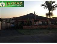 R 920 000 | House for sale in Newlands Durban North Kwazulu Natal