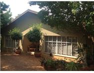 4 Bedroom House to rent in Protea Park & Ext