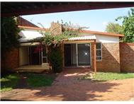 R 900 000 | House for sale in Garsfontein Pretoria East Gauteng